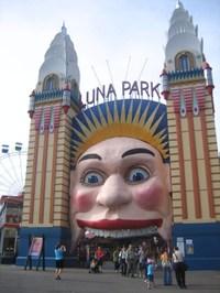 Lunapark_6