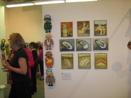 Exhibition2_3
