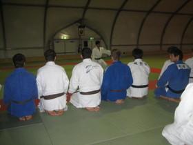 Judo1_1