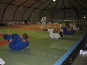 Judo2_1