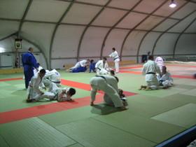 Judo3_1