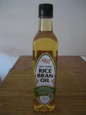 Ricebran1_1_3