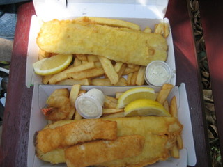 22feb09fishnchips