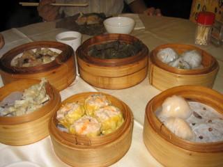 Chinatown3_3