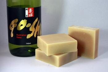Sake_sekken_1