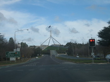 Canberra3_5_1_1