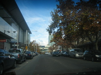 Canberra4_6_1_1