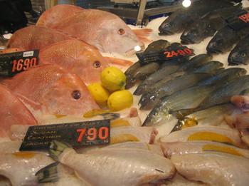 Fishmarket2_2