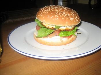 Burger3_3