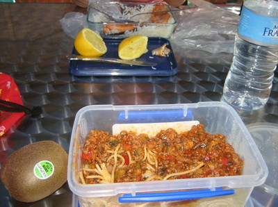 Lunch2_2