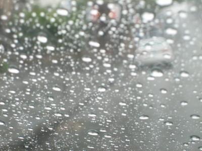 Rain4_4