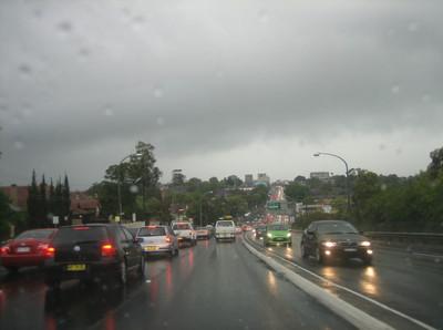 Rain5_5