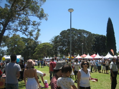 Ashfield_festival2_2