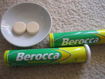 Berocca_1