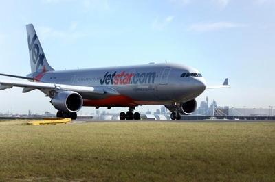Jetstar22dec09