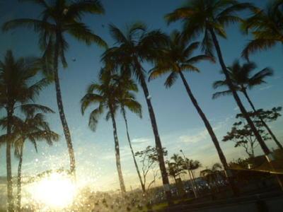 Hawaii1_1