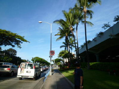 Hawaii21_2