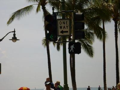 Hawaii6_6