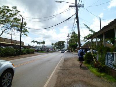 Hawaii1_2