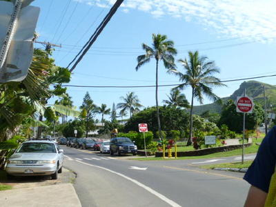 Hawaii91_11
