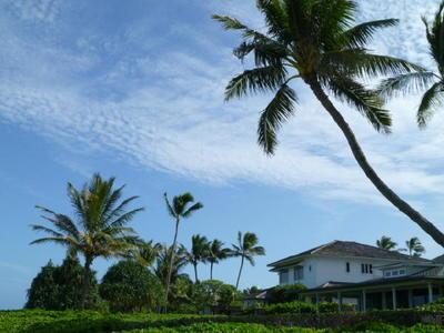 Hawaii95_14