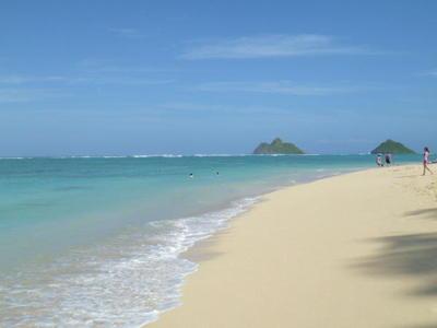 Hawaii96_15