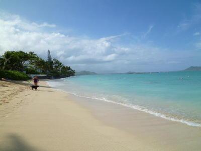 Hawaii97_16