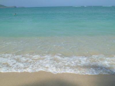 Hawaii98_17