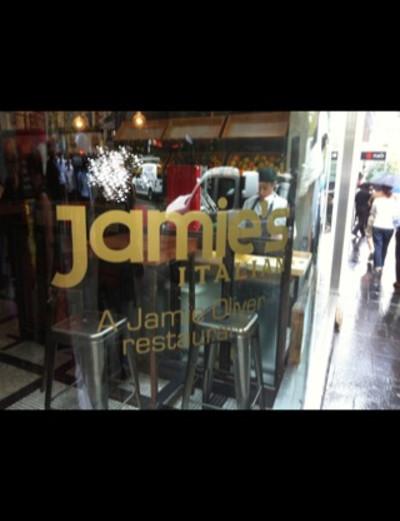 Jamie1_2